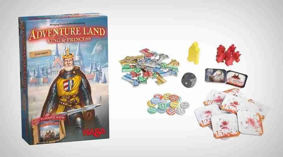 Adventure_Land_01