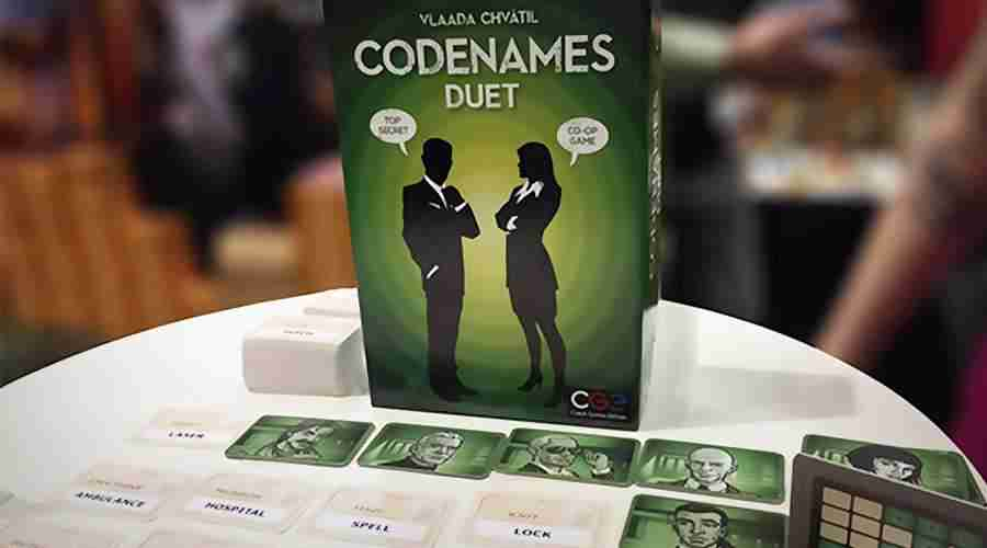 Codenames_Duet_01