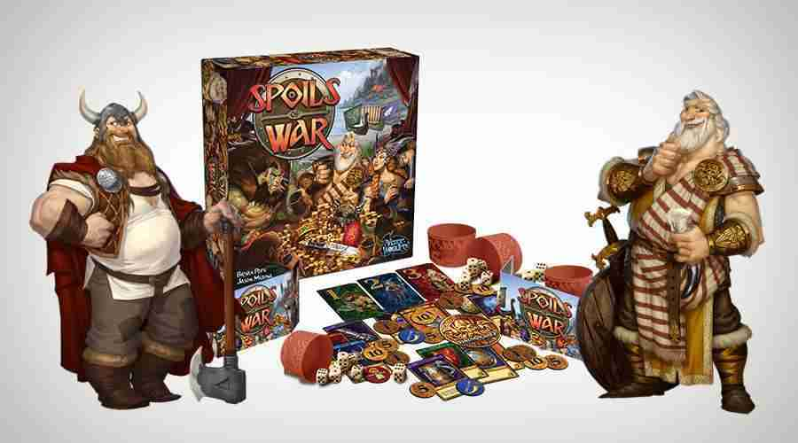 Spoils_of_War_01