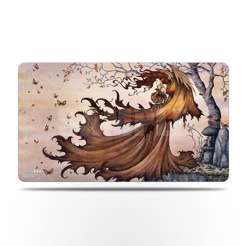 UP - Playmat Amy Brown Passage to Autumn